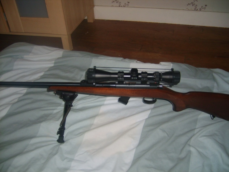 mes armes 00110