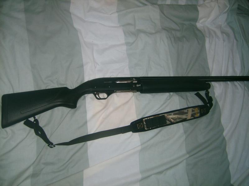mes armes 00211