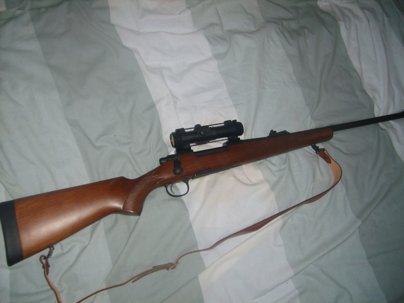 mes armes 00310