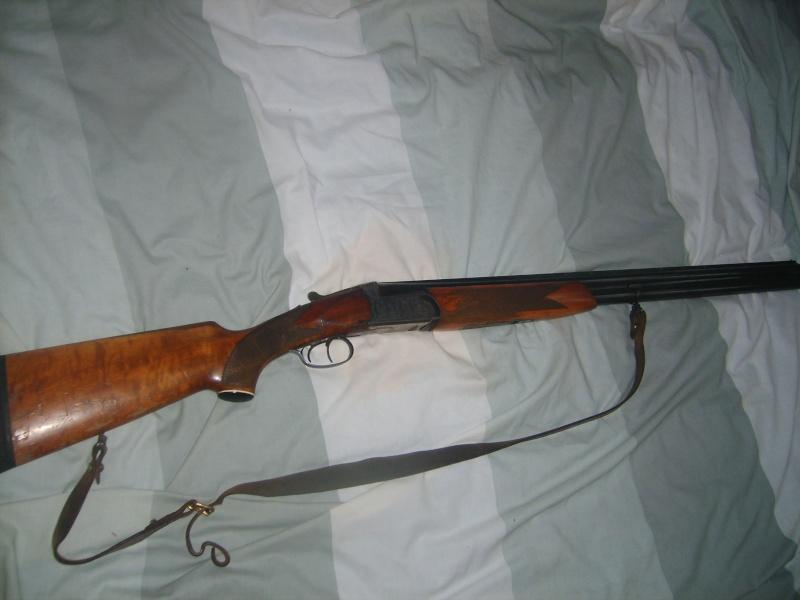 mes armes 00410