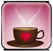 Кофе со всеми нами