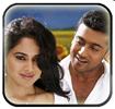 Южно-индийское кино и актеры