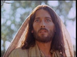 JÉSUS ET LA VICTOIRE DES DOUX ! Jesus-10
