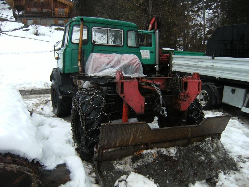 modification en forestier Photo121