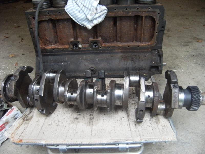 moteur om 352 Photo_32