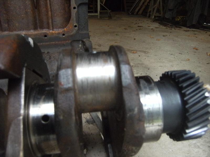 moteur om 352 Photo_33