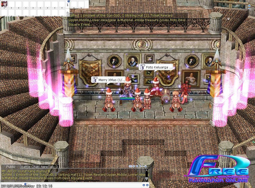Event Screenshot Game Christmas 2018 49259610