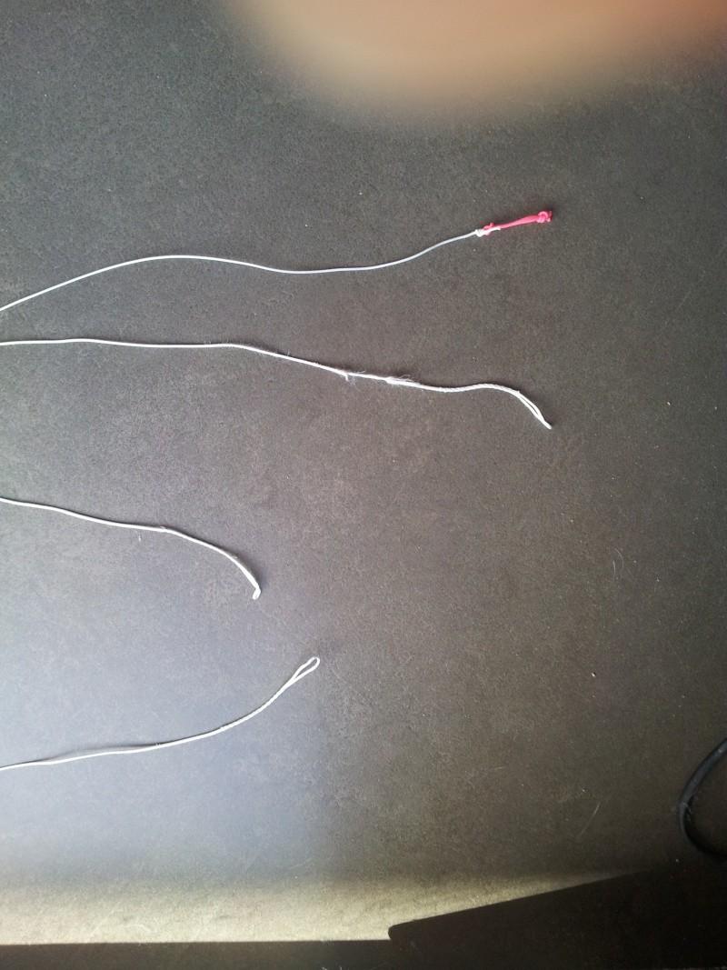 Ligne cassée (ou presque) comment réparer ? 2014-010