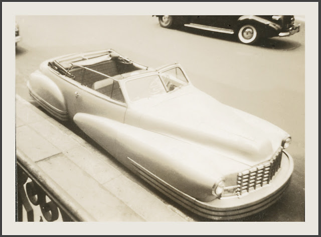 custom cars in the street ( 1950's & 1960's) - Page 2 09brig10