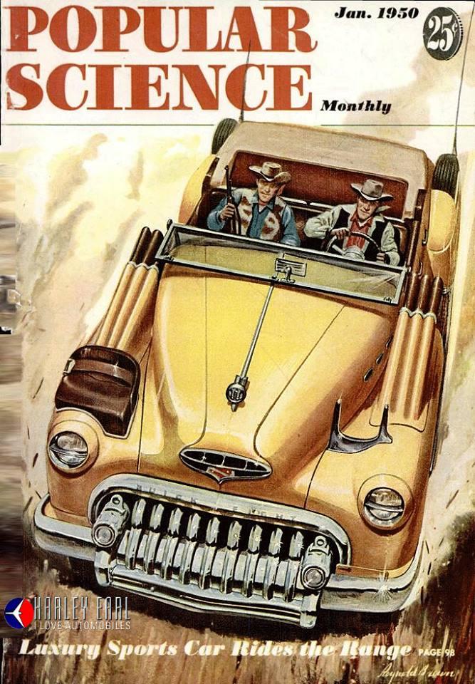 Popular Science 19770010