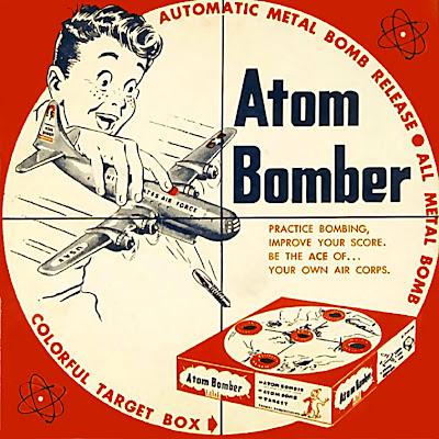 Jouets divers... mais cools Atombo10