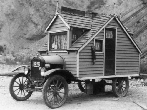 camping car vintage - Page 2 Old-ph10