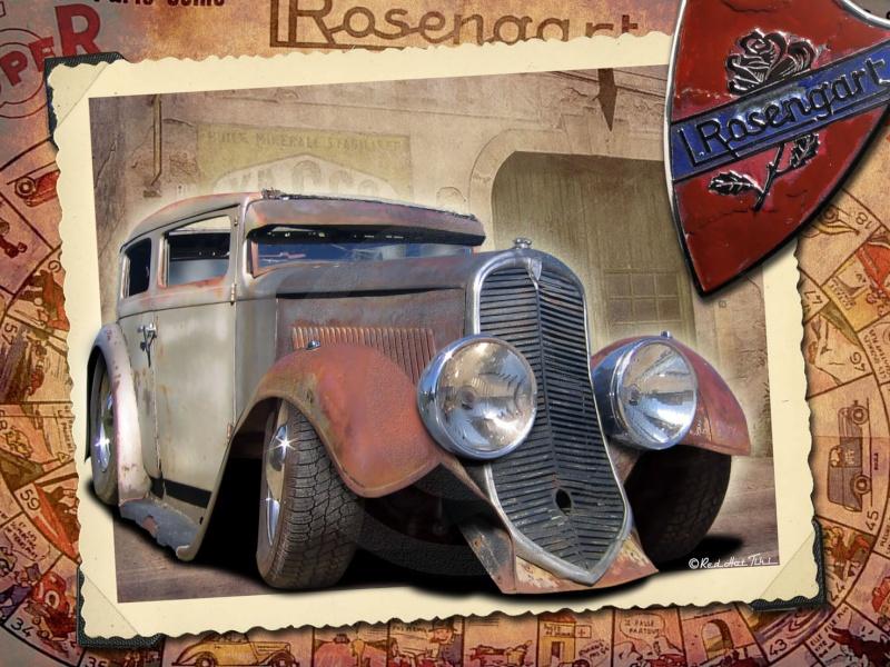 Car-Toonerie - Page 11 Roseng11