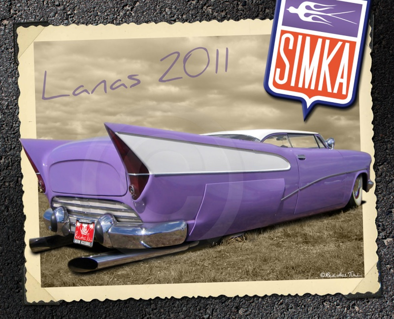 Car-Toonerie - Page 11 Simka_10