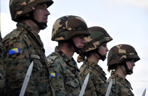 Forces armées de Bosnie et d'Herzégovine 0c15
