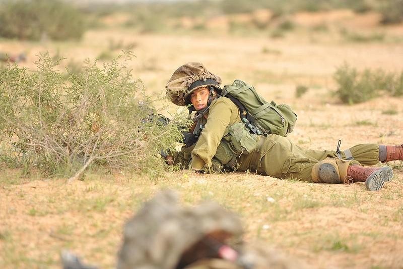 soldates du monde en photos - Page 7 10101