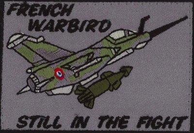 Armée Française / French Armed Forces - Page 38 1105
