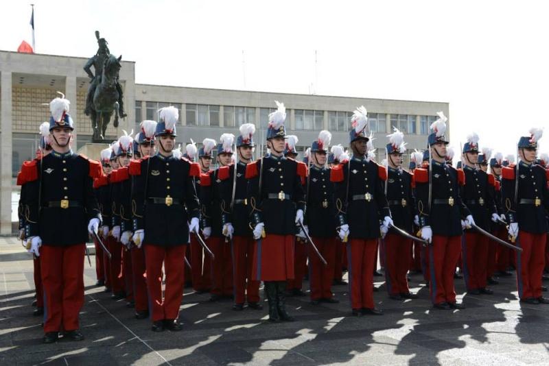 soldates du monde en photos - Page 7 11142