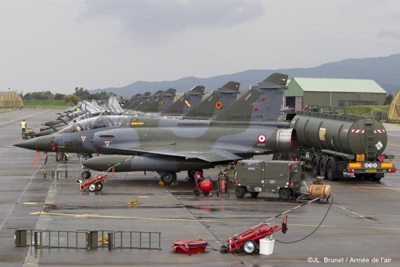 Armée Française / French Armed Forces 1193
