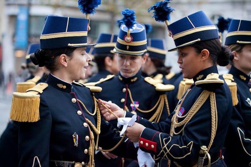 soldates du monde en photos - Page 7 12125
