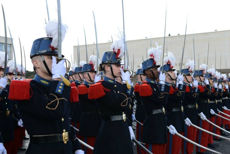 soldates du monde en photos - Page 7 12134