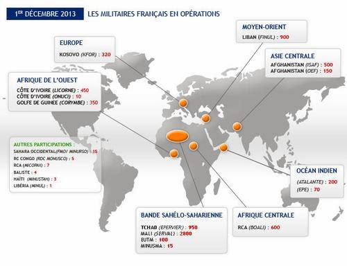 Armée Française / French Armed Forces - Page 3 1243