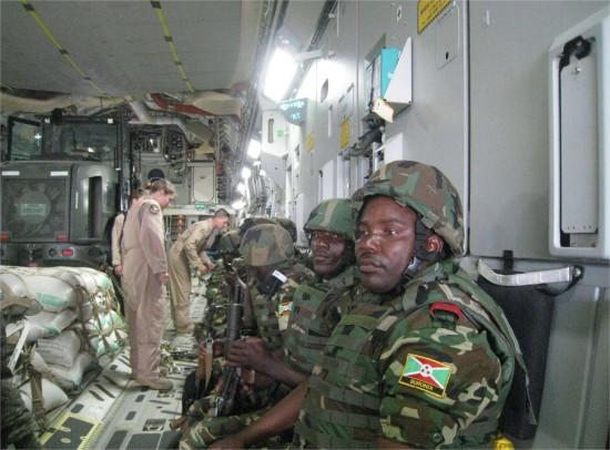 Intervention militaire en Centrafrique - Opération Sangaris - Page 2 1262