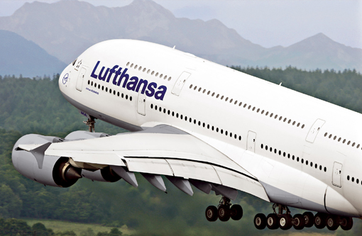 Airbus A380 - Page 2 1433