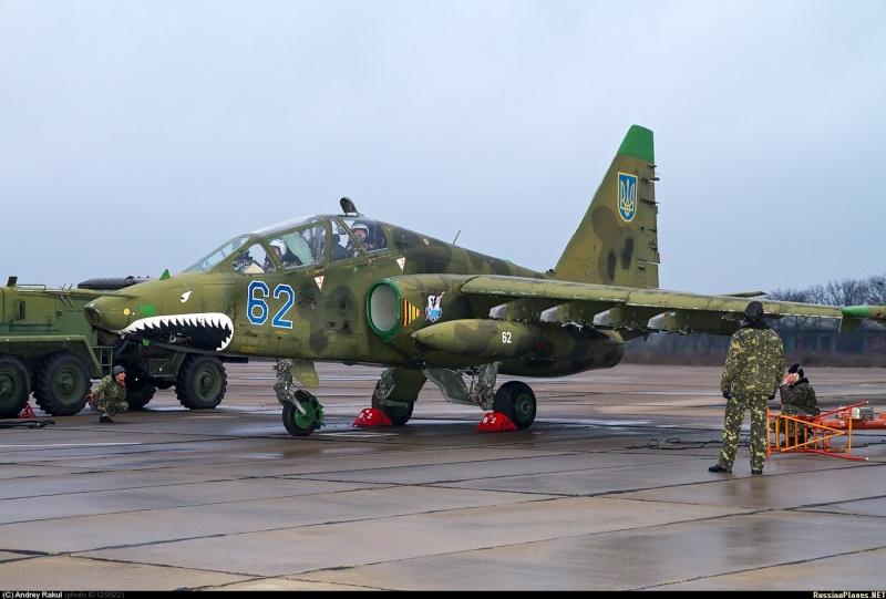 Ukrainian Armed Forces / Zbroyni Syly Ukrayiny - Page 6 1548