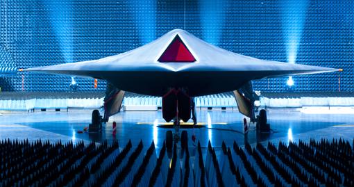 Drones / UAV - Page 11 1571