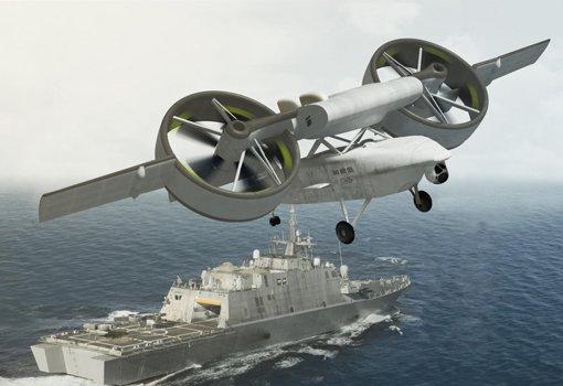 Drones / UAV - Page 11 1588