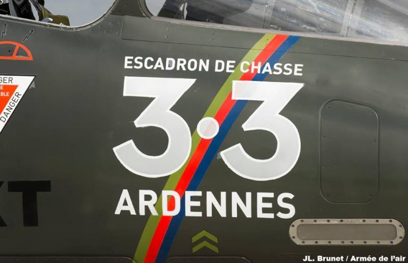 Armée Française / French Armed Forces - Page 35 165
