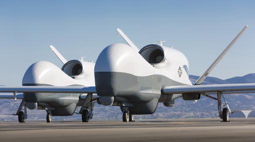 Drones / UAV - Page 9 196