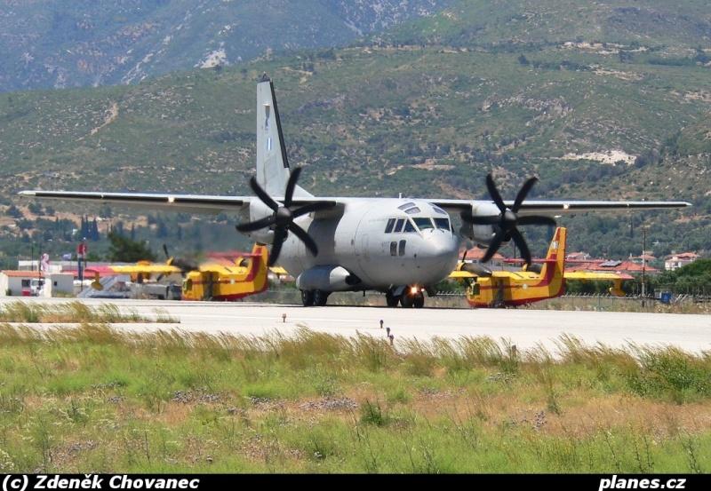 Forces armées grecques/Hellenic Armed Forces - Page 22 2016