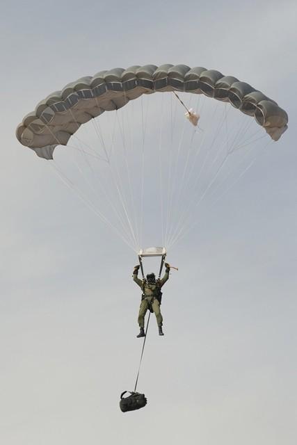 Coopération militaire Maroc-Belgique 2179