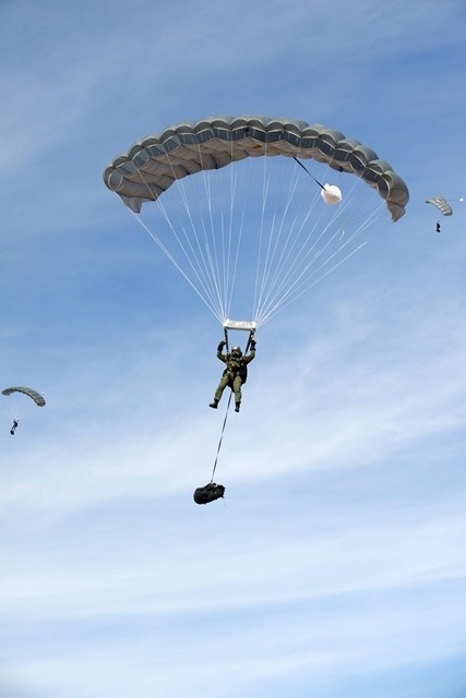 Coopération militaire Maroc-Belgique 2180