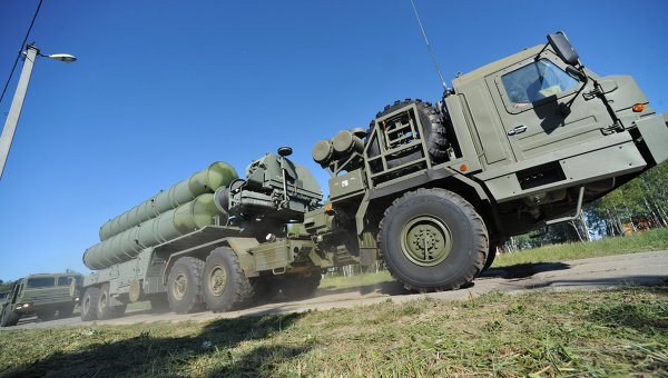 industrie d'armement russe  - Page 2 2291