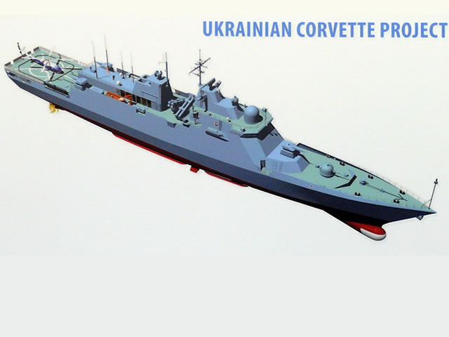 Ukrainian Armed Forces / Zbroyni Syly Ukrayiny - Page 6 2342