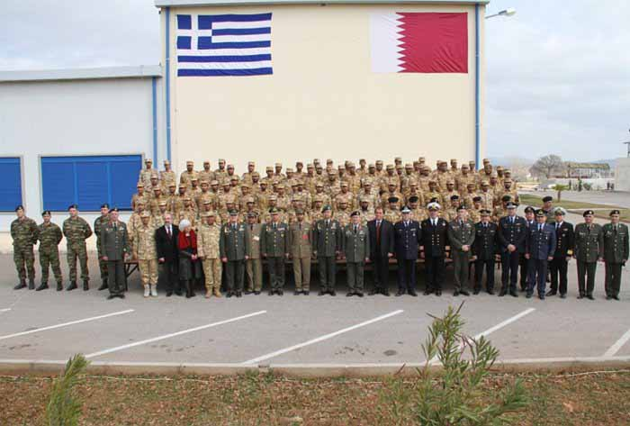 Forces armées grecques/Hellenic Armed Forces - Page 23 2354