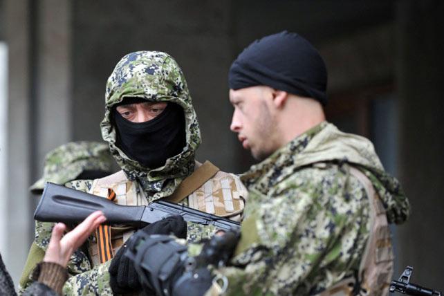 Printemps Ukrainien ?  - Page 16 2558