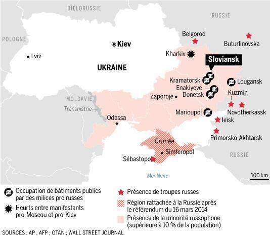 Printemps Ukrainien ?  - Page 17 2566
