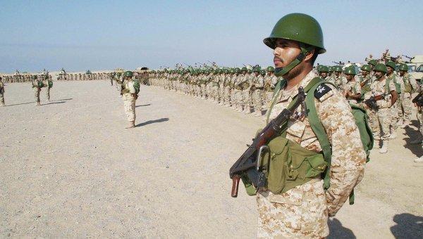 Armée Yéménite - Page 4 2572
