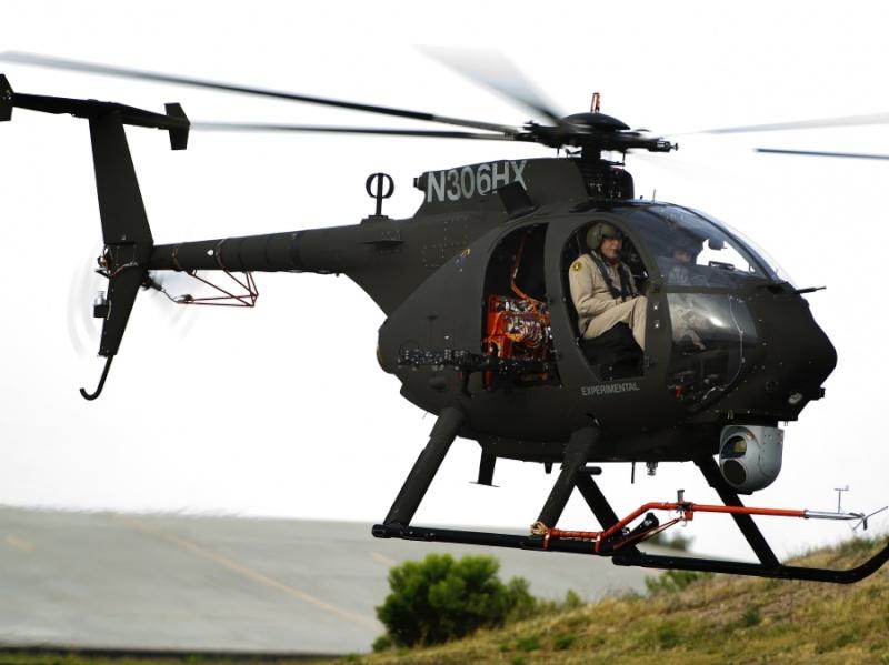 Hélicoptères de combats - Page 7 2596