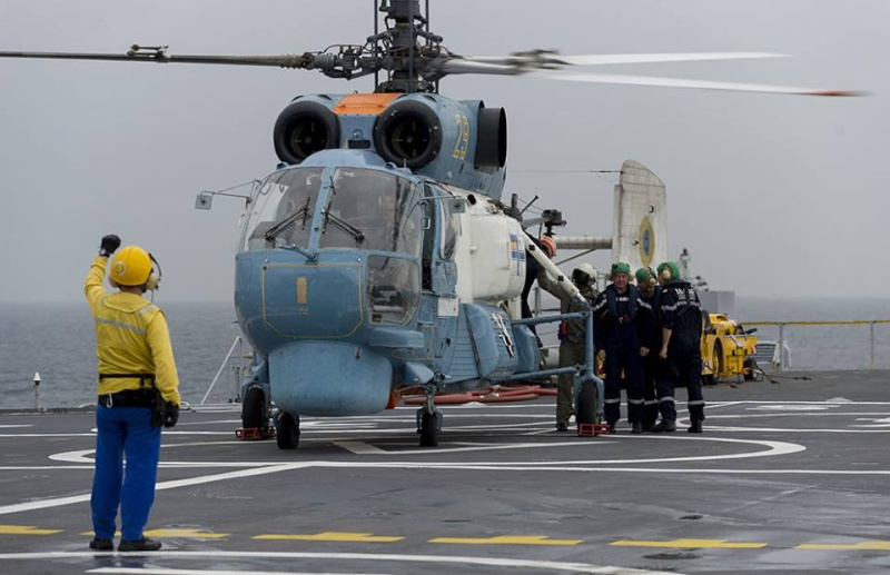 Ukrainian Armed Forces / Zbroyni Syly Ukrayiny - Page 6 3156