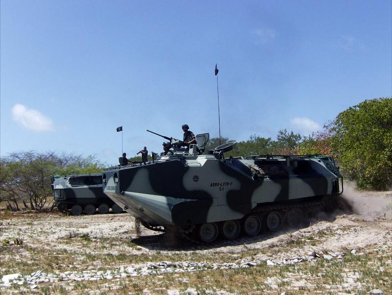 Armée Venezuelienne/National Bolivarian Armed Forces/ Fuerza Armada Nacional Bolivariana - Page 10 3173