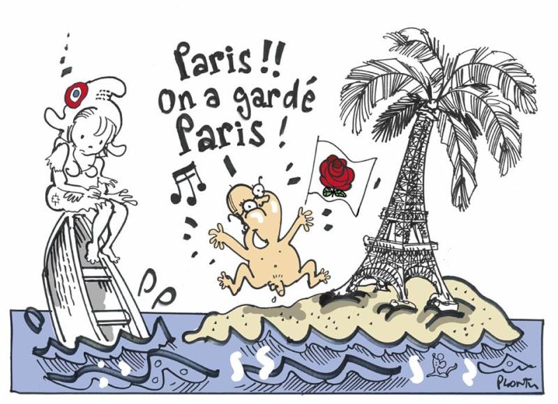 Actualités Françaises - Page 6 3424
