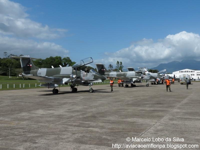 Armée uruguayenne 358