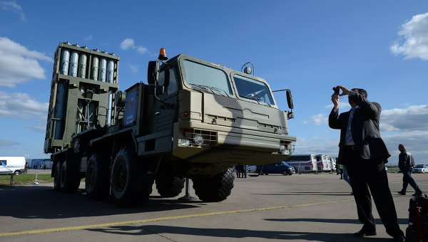 industrie d'armement russe  - Page 3 3600