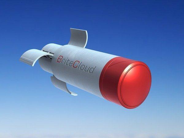 Saab: présentation du futur Gripen - Page 2 367