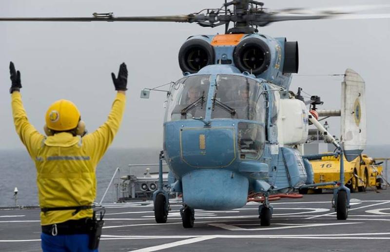 Ukrainian Armed Forces / Zbroyni Syly Ukrayiny - Page 6 4126